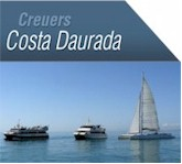 Go to Creuers Costa dorada